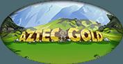 Игровой автомат Aztec-Gold