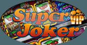 Super-Joker-VIP