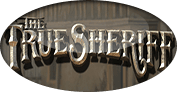 Игровой автомат True-Sheriff