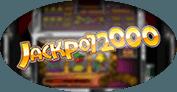 Игровой автомат Jackpot 2000 Betsoft
