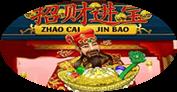 Джао Чай Джин Бао
